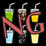 NG-drinks