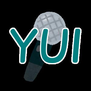 karaokesongs-yui