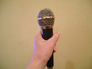 karaoke-kiin-3