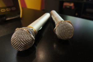 karaoke-kiin-4