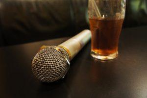 karaoke-kiin-5