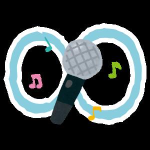 karaoke-ranking-kanjani8